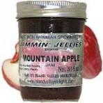 Mountain Apple Jam