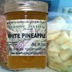 White Pineapple Jam