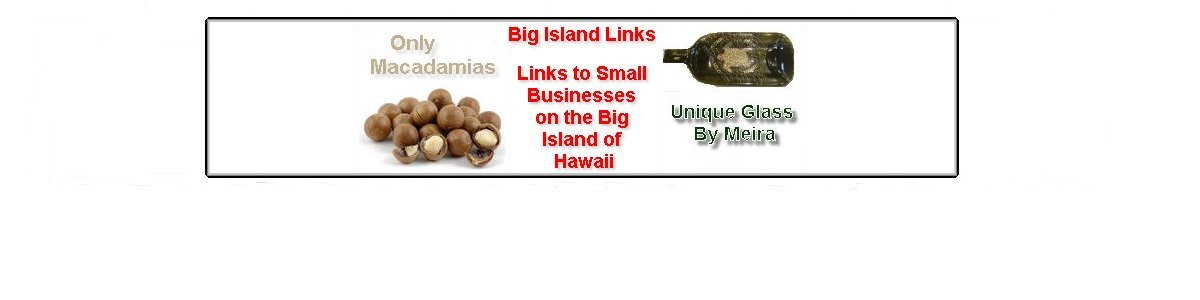 Big Island Links